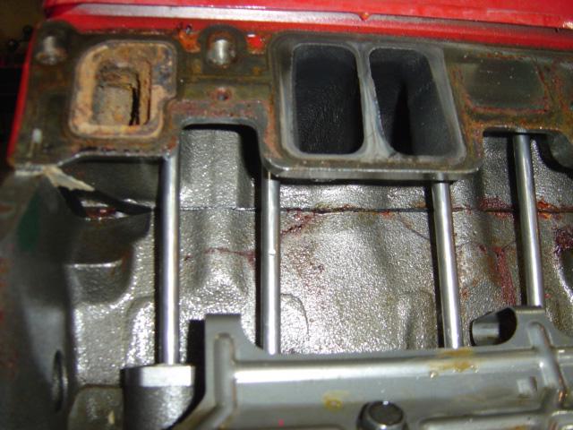 d5427ad5 NewEngine2 | Foster Marine Repair, LLC